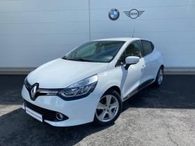 Renault Clio occasion à Brive-la-Gaillarde