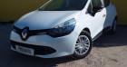 Renault Clio IV SOCIETE DCI 75 ENERGY AIR Blanc à Fontenay-le-vicomte 91