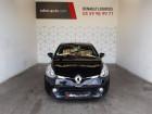 Renault Clio IV TCe 120 Intens EDC Noir à Lourdes 65