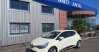 Renault Clio IV TCe 90 Intens  à Saint Parres Aux Tertres 10