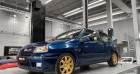 Renault Clio Renault CLIO WILLIAMS Phase 1 Numérotée Bleu à SAINT LAURENT DU VAR 06
