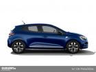 Renault Clio SL Limited E-TECH 140 Bleu à Pont-Audemer 27