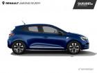 Renault Clio SL Limited E-TECH 140 Bleu à Rivery 80