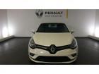Renault Clio ste 1.5 dCi 90ch energy Business EDC 2p Euro6c Blanc à Aurillac 15