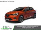 Renault Clio TCe 100 / Zen Blanc à Beaupuy 31