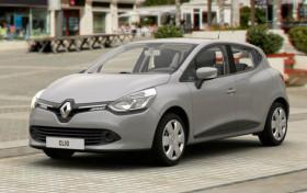 Renault Clio neuve à MORLAIX CEDEX