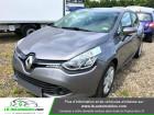 Renault Clio TCe 90 Gris à Beaupuy 31