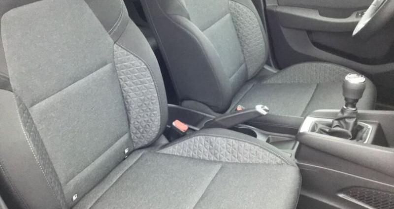 Renault Clio V 1.0 100 GPL ZEN Gris occasion à CHANAS - photo n°3