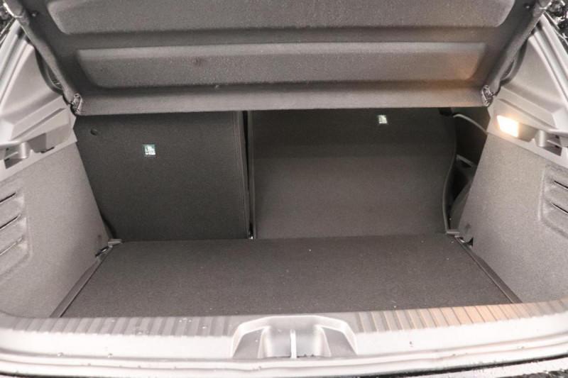 Renault Clio V 1.0 TCE 100CH EDITION ONE Noir occasion à Aubagne - photo n°12