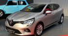 Renault Clio V 1.0 TCe 100ch Intens / 19 000 KMs Gris à Bruay La Buissière 62