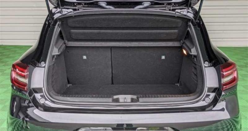 Renault Clio V 1.3 TCe 130 EDC FAP Intens Noir occasion à SAINT FULGENT - photo n°6
