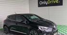 Renault Clio V 1.3 TCe 130 EDC FAP Intens Noir à SAINT FULGENT 85