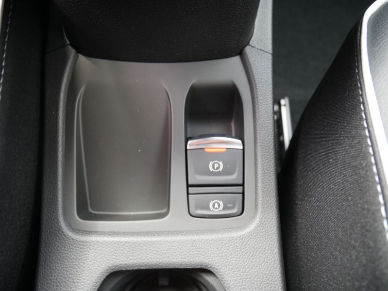 Renault Clio V 1.5 Blue dCi 115 INTENS GPS Caméra 360° Full LED Gris occasion à Toulouse - photo n°13