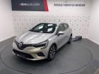 Renault Clio V Blue dCi 115 Intens Gris à Mont de Marsan 40