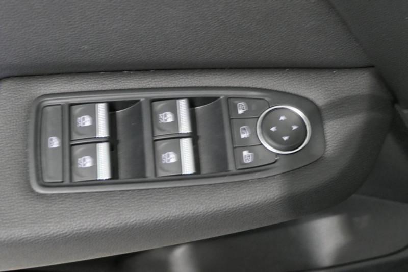 Renault Clio V Blue dCi 115 Intens Gris occasion à LANNION - photo n°9