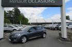 Renault Clio V Blue dCi 85 Business Gris à PLOERMEL 56