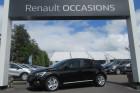 Renault Clio V Blue dCi 85 Business Noir 2019 - annonce de voiture en vente sur Auto Sélection.com
