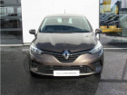 Renault Clio V Blue dCi 85 Zen Marron à SAINT-BRIEUC 22