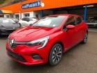 Renault Clio V BlueDCi 115 BV6 INTENS GPS 9.3 Caméra  à Carcassonne 11