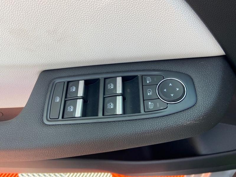 Renault Clio V BlueDCi 115 BV6 INTENS GPS 9.3 Caméra Gris occasion à Montauban - photo n°17