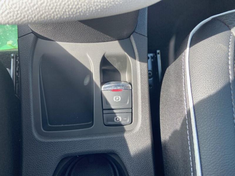 Renault Clio V BlueDCi 115 BV6 INTENS GPS 9.3 Caméra Gris occasion à Montauban - photo n°15