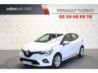 Voiture occasion Renault Clio V E-Tech 140 Business