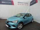 Renault Clio V E-Tech 140 Business Bleu à Auch 32
