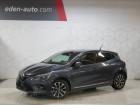 Renault Clio V E-Tech 140 Intens Gris à Biarritz 64