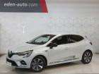 Renault Clio V E-Tech 140 Première Edition Beige à Biarritz 64