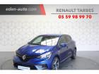 Renault Clio V E-Tech 140 RS Line Bleu à TARBES 65
