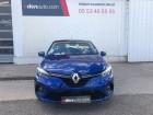 Renault Clio V TCe 100 Business Bleu à Villeneuve-sur-Lot 47