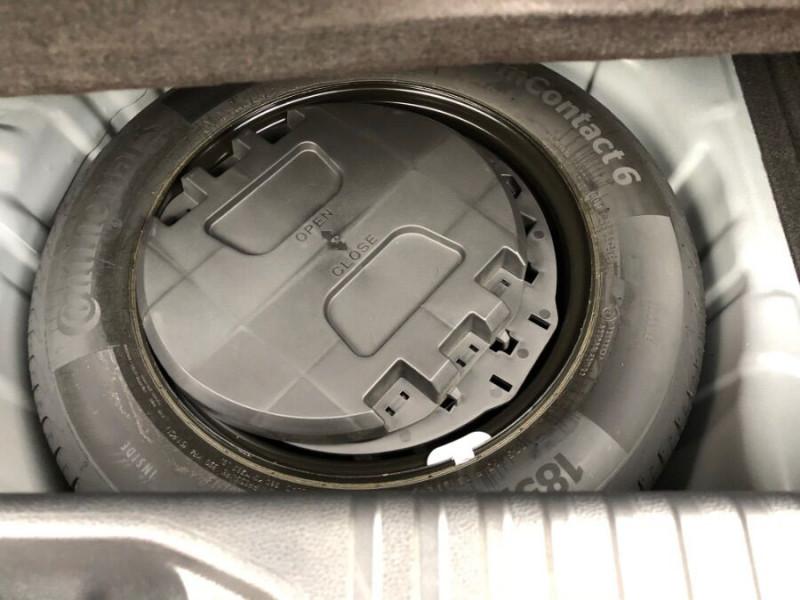 Renault Clio V TCe 100 INTENS GPS 9.3 Caméra Noir occasion à Montauban - photo n°12