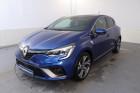 Renault Clio V TCe 100 RS Line Bleu à Vélizy-Villacoublay 78