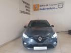 Renault Clio V TCe 130 EDC FAP Intens Gris à PLOUMAGOAR 22