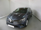 Renault Clio V TCe 130 EDC FAP Intens  à VIRE 14