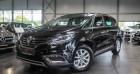 Renault Espace 1.6 dCi Energy Intens - 7 zitplaatsen - Keyless Entry Noir à Maldegem 99