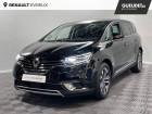 Renault Espace 2.0 Blue dCi 200ch Intens EDC Noir à Évreux 27