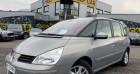 Renault Espace 2.0 DCI 150CH CARMINAT EVOLUTION Gris à VOREPPE 38