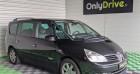 Renault Espace IV 2.0 dCi 150 FAP 25 ans Euro 5 A Noir à SAINT FULGENT 85