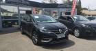 Renault Espace ZEN Noir à Les Pennes-Mirabeau 13