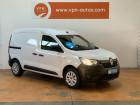 Renault Express VAN Blue dCi 75  CH Confort + Options Blanc à Lormont 33