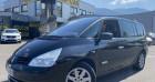 Renault Grand Espace 2.0 DCI 150CH FAP ALYUM 7 PLACES Noir à VOREPPE 38