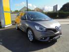Renault Grand Scenic 1.3 TCe 140ch FAP Business 7 places  à Corbeil-Essonnes 91