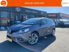 Renault Grand Scenic 1.5 dCi 110ch Energy Business 7 places Gris à Angers 49