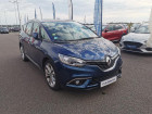 Renault Grand Scenic 1.5 dCi 110ch Energy Business 7 places Bleu à Amilly 45