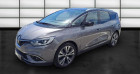 Renault Grand Scenic 1.5 dCi 110ch Energy Business Intens EDC 7 places Gris à La Rochelle 17