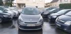 Renault Grand Scenic 1.5 dci 110cv Marron à Domont 95