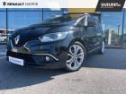 Renault Grand Scenic 1.6 dCi 130ch Energy Business 7 places Noir à Dieppe 76