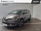 Renault Grand Scenic 1.6 dCi 130ch Energy Intens Gris à Péronne 80
