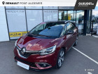 Renault Grand Scenic 1.6 dCi 130ch Energy Intens Rouge à Pont-Audemer 27